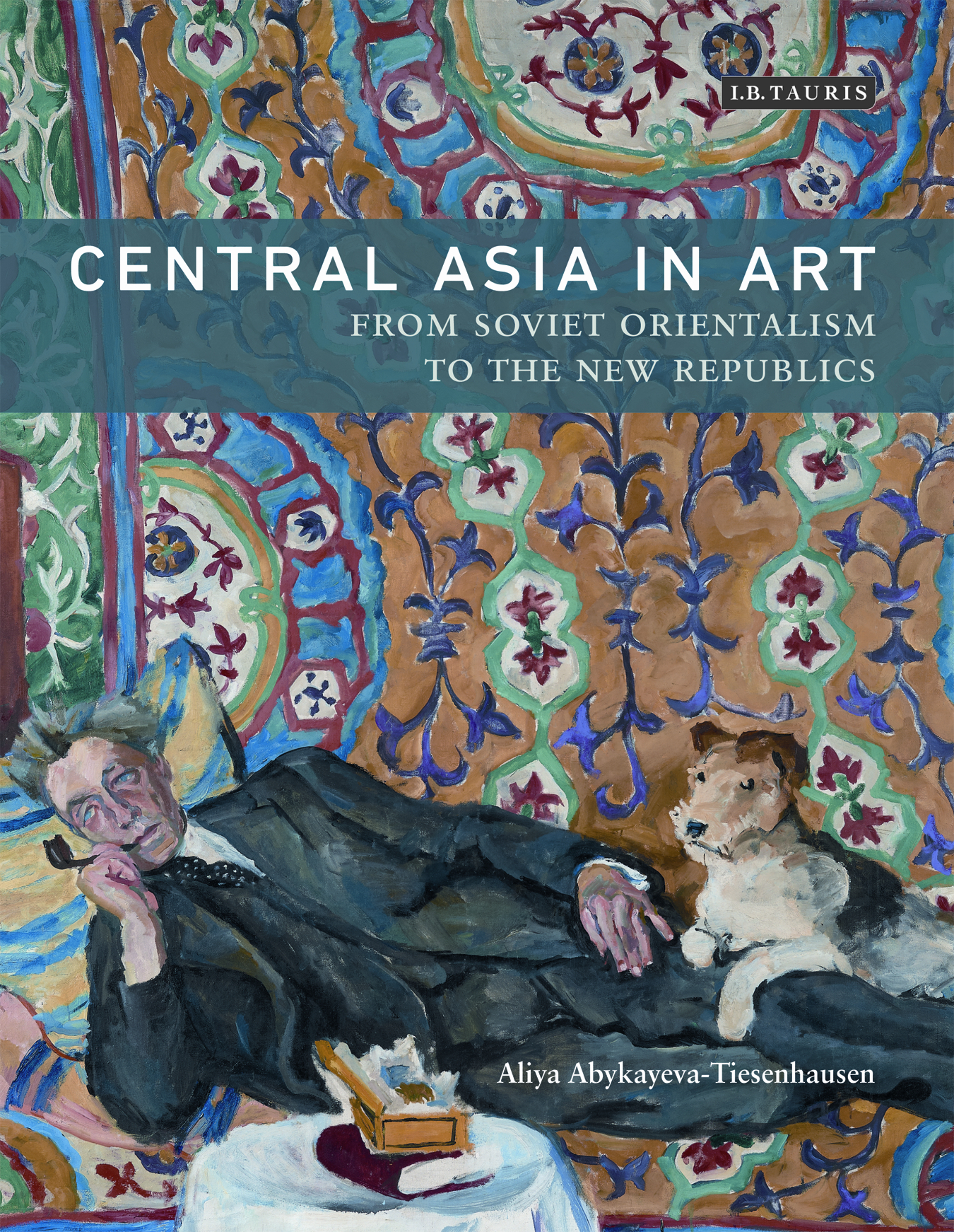 Central asia in art jpeg