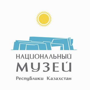 National Museum of Astana