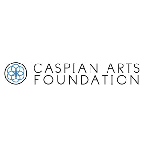 Caspian Arts Foundation