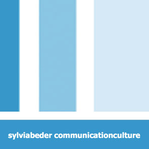 Agence SylviaBeder Communication Culture